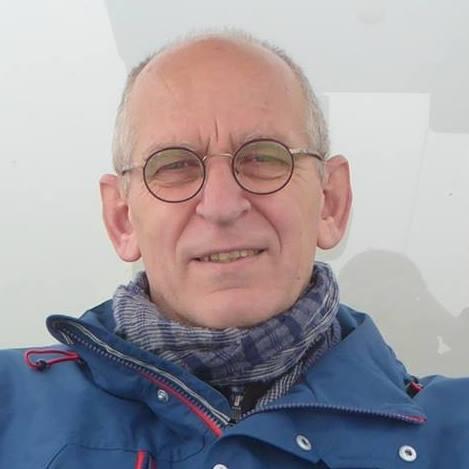 Hans Voerman